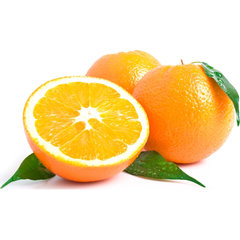 Sinaasappel olijfolie