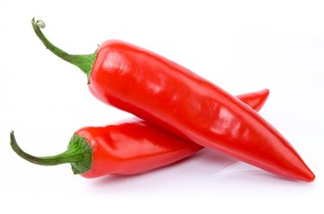 ChiliPepers