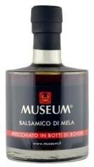 Museum Aceto di Mela 250 ml