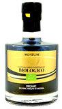 D1318 Aceto balsamico biologisch di modena